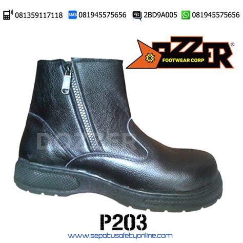 Sepatu Safety Paling Murah Sepatu Safety Resleting Sing