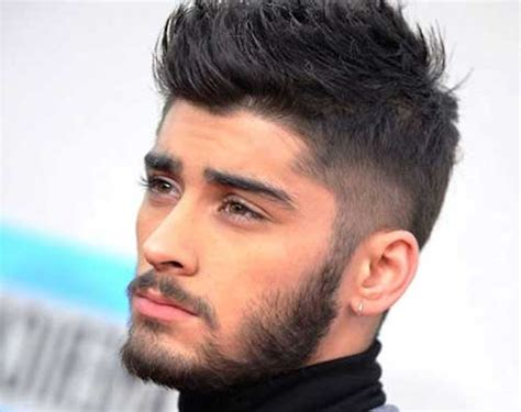 famous hair styles for tall mens 30 popular mens hairstyles 2015 2016 mens hairstyles 2018