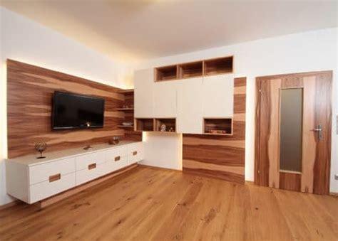 wohnzimmer le emejing bilder wohnzimmer ideas ideas design