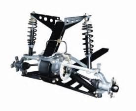 Banshee Shock Upgrade Honda Suspension Upgrades Honda Wiring Diagram And