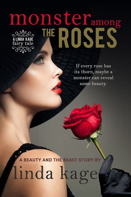 Alex K Goes Shopping Desperate Book Tour Edition by Released Blast Among The Roses By Kage