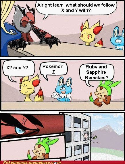 Pokemon Kid Meme - 17 best ideas about pokemon memes on pinterest pokemon