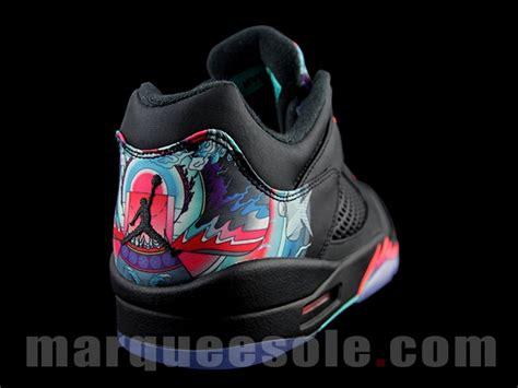 new year 5 low air 5 low china 2016 sneaker bar detroit