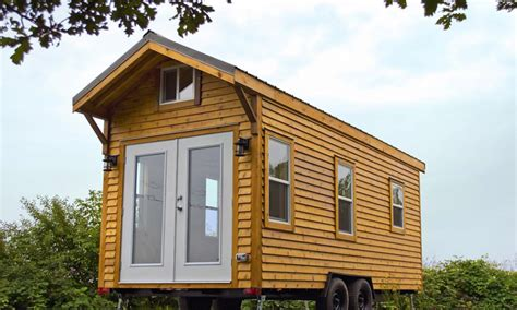 tiny houses pictures inside and out small living homes tiny houses inside and out tiny house