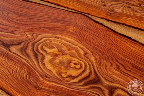 cocobolo wood for sale cocobolo wood cocobolo lumber