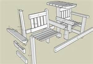 outdoor bench dimensions simple outdoor wood bench plans woodworking workbench