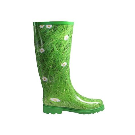 cheap rubber boots 2015 fashionable oem newest design cheap s rubber
