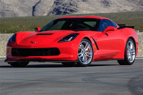 chevrolet corvette 2016 2016 chevrolet corvette stingray performance pack review