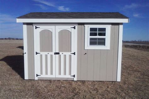 custom sheds for sale quality 28 images garages ahrens