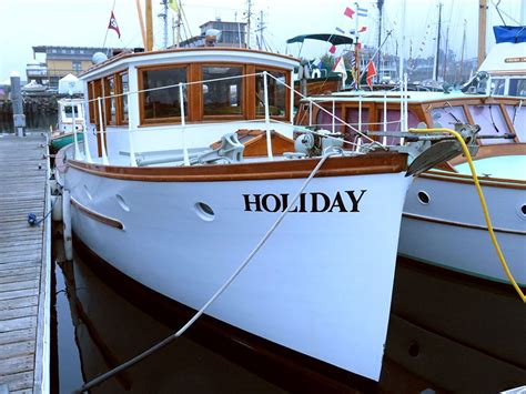 wooden boat festival port townsend 2017 the 2017 wooden boat festival woodenboat magazine