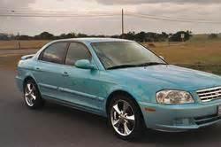 how does cars work 2002 kia optima seat position control aprilmoon 2002 kia optima specs photos modification info at cardomain