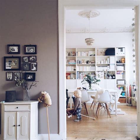 Wie Kann Ich Eine Wohnung Finden by Bei Uns Daheim Oder Was Ist F 252 R Mich Zuhause