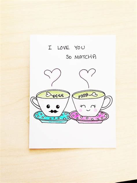 best 25 funny love cards ideas on pinterest funny