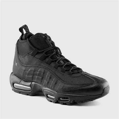 air max sneaker boots air max 95 sneaker boot 11 5 innovation360