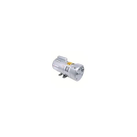 Gast Air Motor 4am Nrv 70c results page 1 skarda equipment company inc