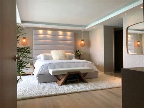 cozy bedroom   decor  design ideas