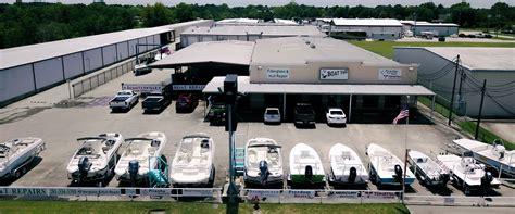 eagle boat trailer parts eagle boat trailers parts best eagle 2018