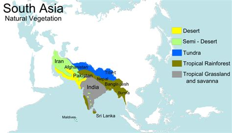 asia s south asia familypedia