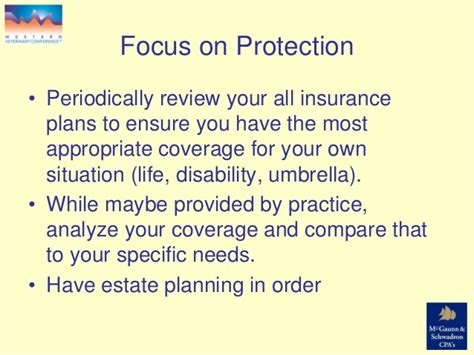 section 2503 c trust a veterinarian s guide to future financial planning