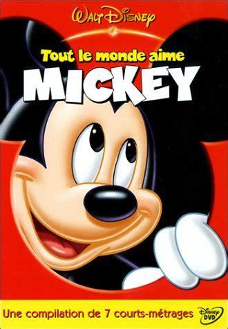 regarder sauvages en ligne regarder tout les films en streaming gratuitement tout le monde aime mickey regarder un film en ligne