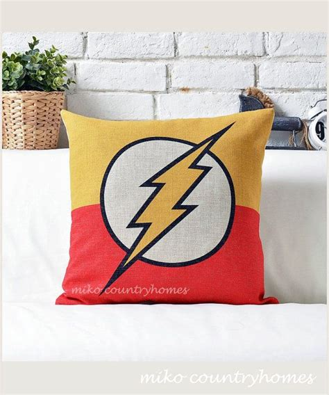 17 best images about pillows on home cushion