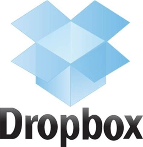 dropbox storage skydrive vs icloud vs dropbox which is the best cloud