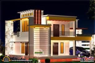 Plan Decor July 2014 Kerala Home Design And Floor Plans