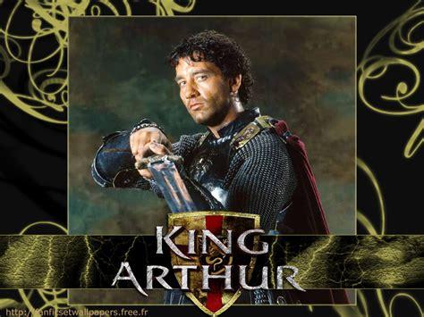 king arthur king arthur wallpaper king arthur wallpaper 5830608 fanpop