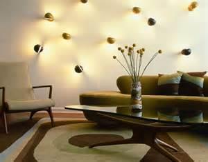Home Design Unique Ideas Living Room Ceiling Design Ideas Design House Interior