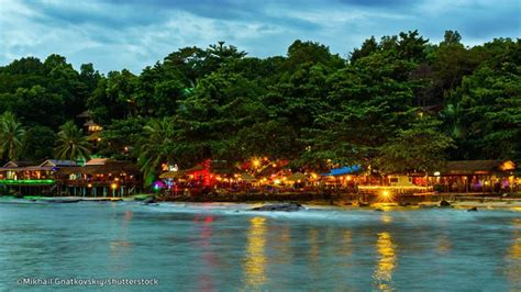best sihanoukville sihanoukville nightlife what to do at in sihanoukville