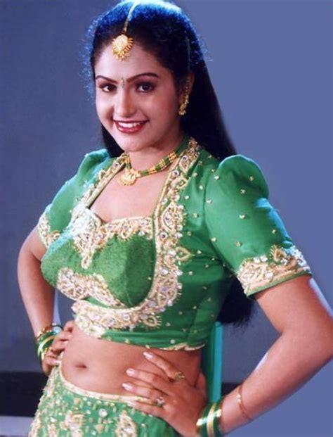telugu actress old images bollywood images old telugu actress raasi hot stills