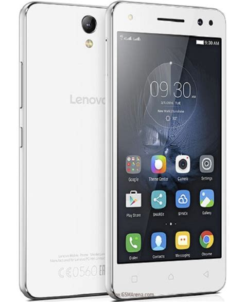 themes for qmobile s1 lenovo vibe s1 lite reviews read 3 user reviews