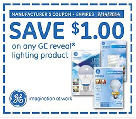 great deal on reveal light bulbs at publix who said