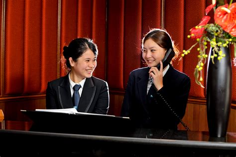 Mba In Hospitality Management In Australia by Top 10 Hotel Management Schools In The World Brainstorm