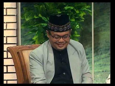 bacaan tahiyyat tasyahhud akhir 16 08 2015 cara bacaan tahiyat awal dan akhir viyoutube