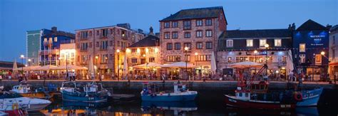 savers plymouth student guide to plymouth restaurant bars and things to