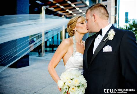 Wedding Hair And Makeup San Diego by Brides By Wedding Airbrush Makeup And Hair In San