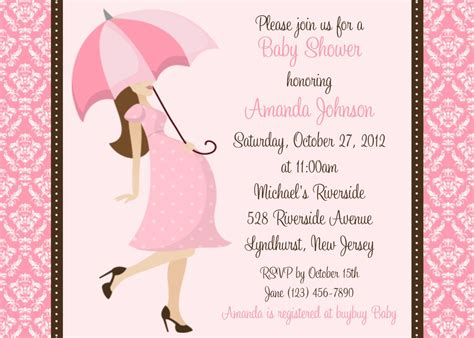 baby shower invitations baby shower invitation baby shower invitations