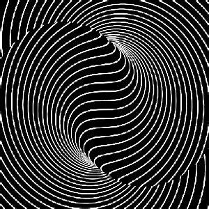imagenes que se mueven con la musica para android 15 im 225 genes que se mueven y que hipnotizan im 225 genes que