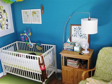teal baby room baby s neutral teal nursery project nursery