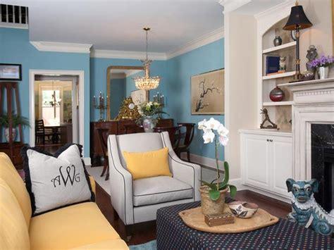 Living Room Lounge Breckenridge ديكورات صالات وممرات بالصور ديكورات صالات سعودية