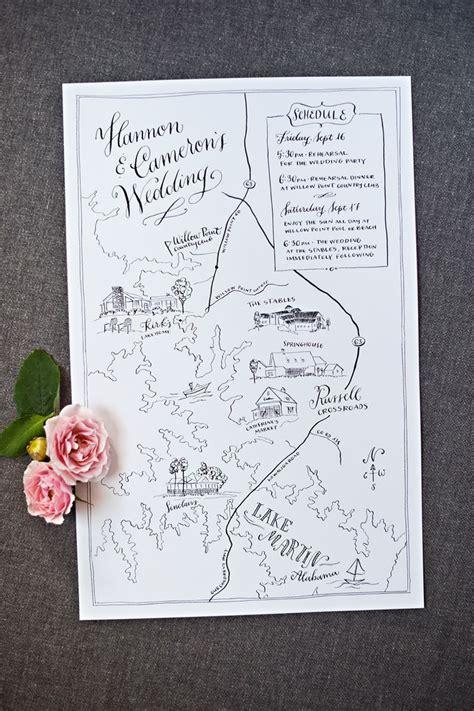 Wedding Box Maker by Best Of Wedding Card Map Maker Wedding Card Everywhere