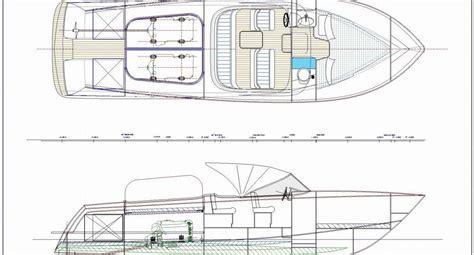fishing boat hull plans awo2 fishing boat hull plans
