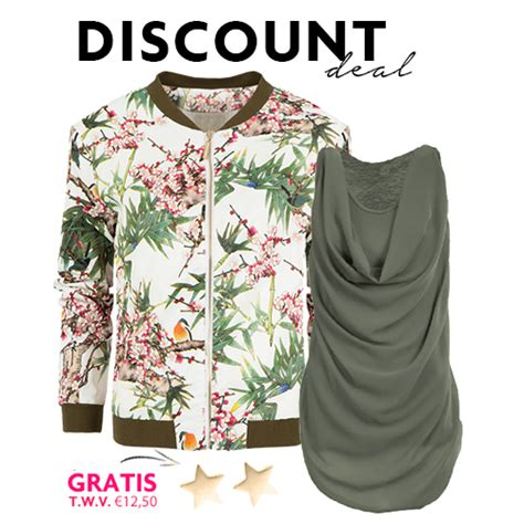 Bomber Diskon discount deal bomber musthaves for real