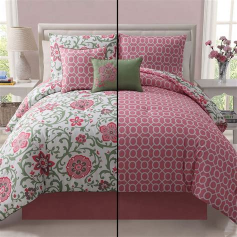 Nordstrom Bedding Quilts by 273 Best Images About Bedding Edredones On Quilt Sets Duvet Covers And Nordstrom