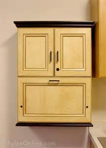 commercial medicine cabinet medicine cabinets warwick ny rylex custom cabinetry