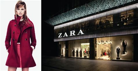 Shopping Abroad Zara by 1000 Ideas About Zara Shop On