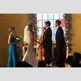 Erica Durance Lois Lane Wedding | 500 x 333 jpeg 41kB