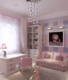 Girls Room Ideas by Cute Girls Rooms