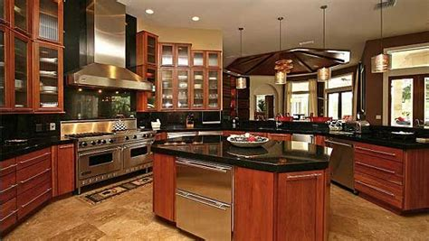 kitchen dreaming a collection of ideas to try about home plan 4274mj chateau masterpiece mediterranean house